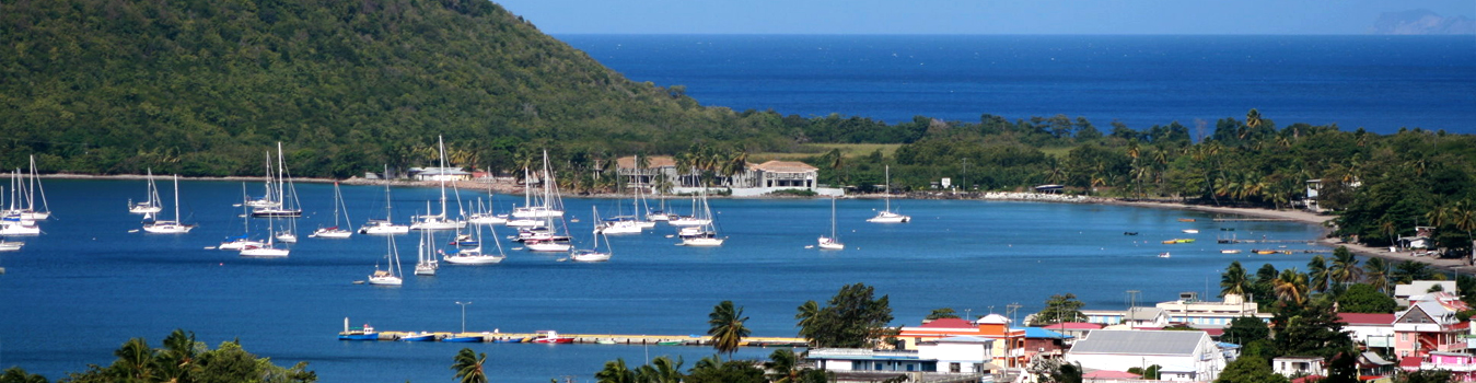 dominica-citizenship-by-investment