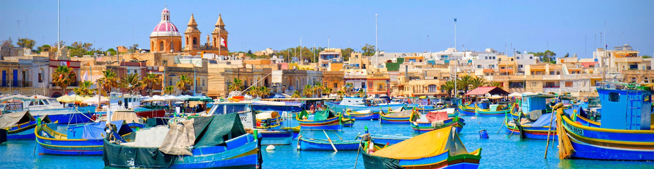 malta residency | malta citizenship
