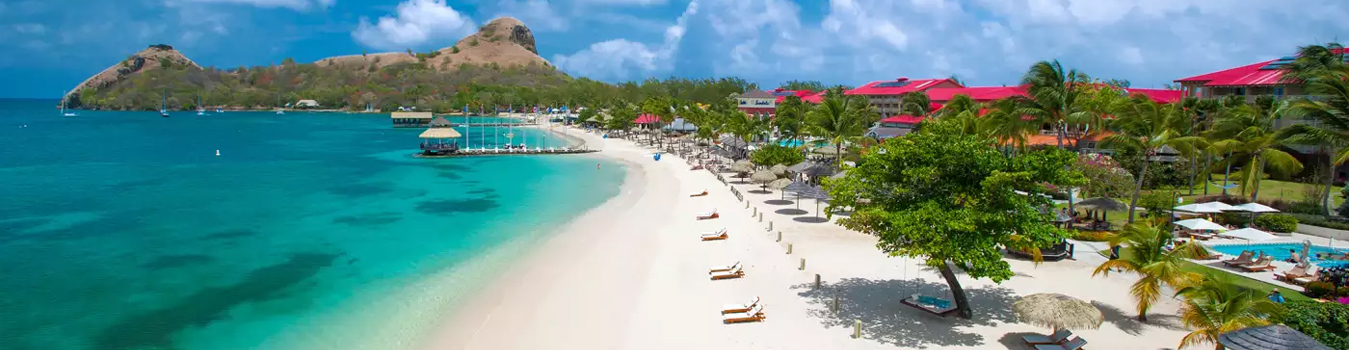 st-lucia-citizenship-by-investment