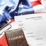 How To Find The Right EB-5 Professionals