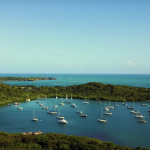 SecondpassGlobal_Grenada_Amends_CIP_news_22nd_March19