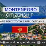 SecondpassGlobal_NEW_MONTENEGRO_CITIZENSHIP