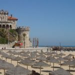 SecondpassGlobal_Portugal_Golden_Visa_Applications_Down