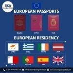 SecondpassGlobal_EUROPE