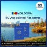 SecondpassGlobal_MOLDOVA